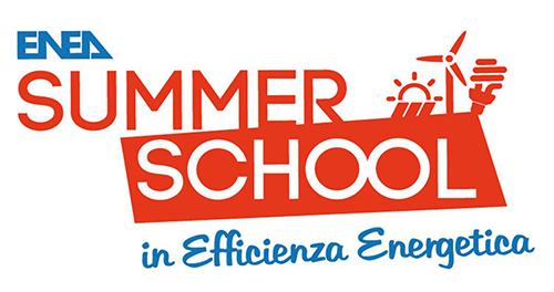 logo-summer-school
