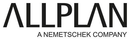Questa immagine ha l'attributo alt vuoto; il nome del file è Logo_Allplan_Company_400.jpg