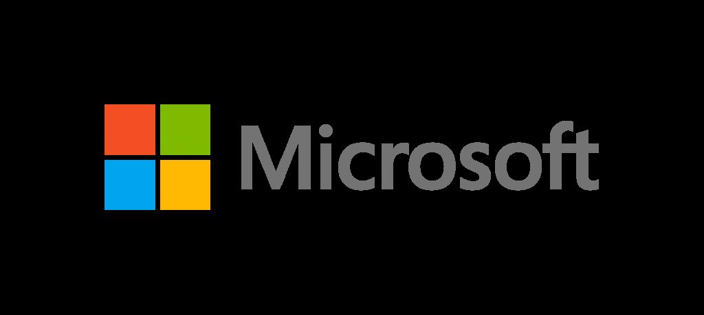 Questa immagine ha l'attributo alt vuoto; il nome del file è Microsoft-logo_rgb_c-gray-1024x459.png