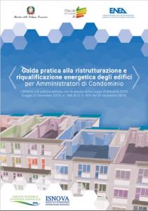 guida-alla-ristrutturazione-e-riqualificazione-energetica-degli-edifici